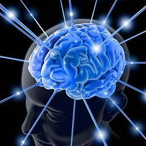 Программы уничтожающие сознание