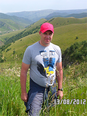 oleg-kavkaz