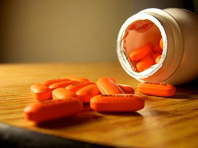 farmakologiya