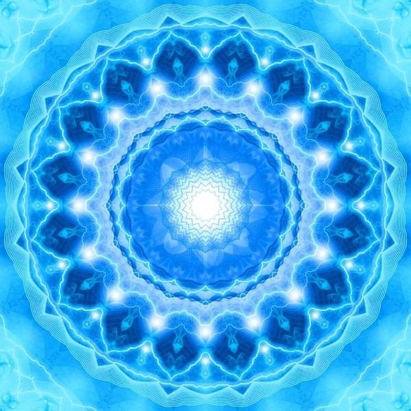 Медитации для женщин скачать mp3