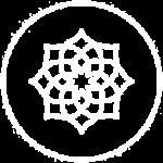 mreinkarnacionnaya-terapiya-ico